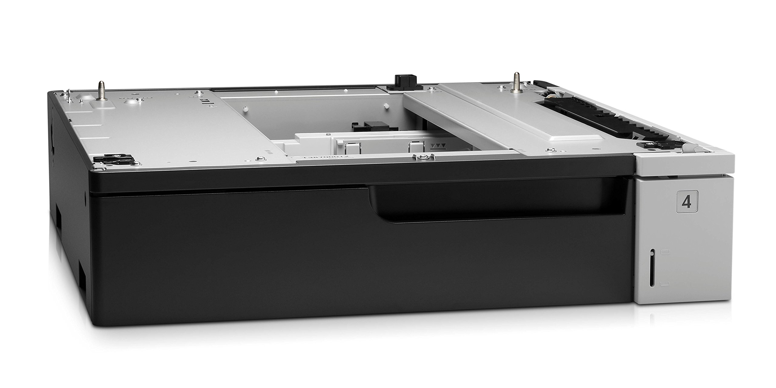 HP CF239A Media Tray/Feeder by HP (Image #2)