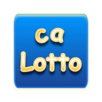 CaLotto - Canadian Lottery App Checker