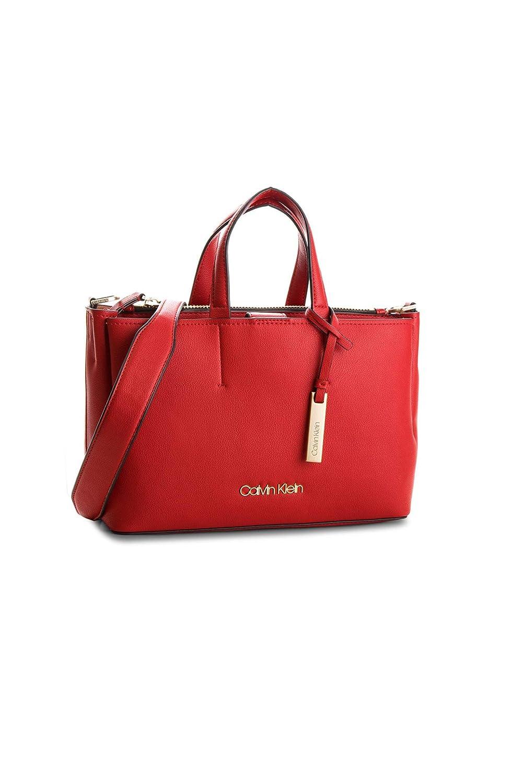 Calvin Klein K60K604291 Bolso Mujer