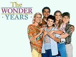 Amazon com: Watch The Wonder Years Season 2 | Prime Video