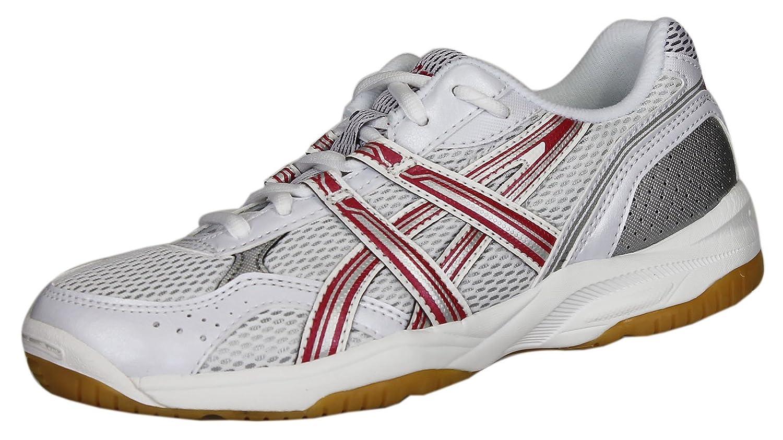 Asics zapatillas de interior Seigyo para Mujer 0135 Art. B054N