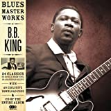 B.B. King - Blues Master Works (Double Vinyl LP + CD and Digital Download) [VINYL]