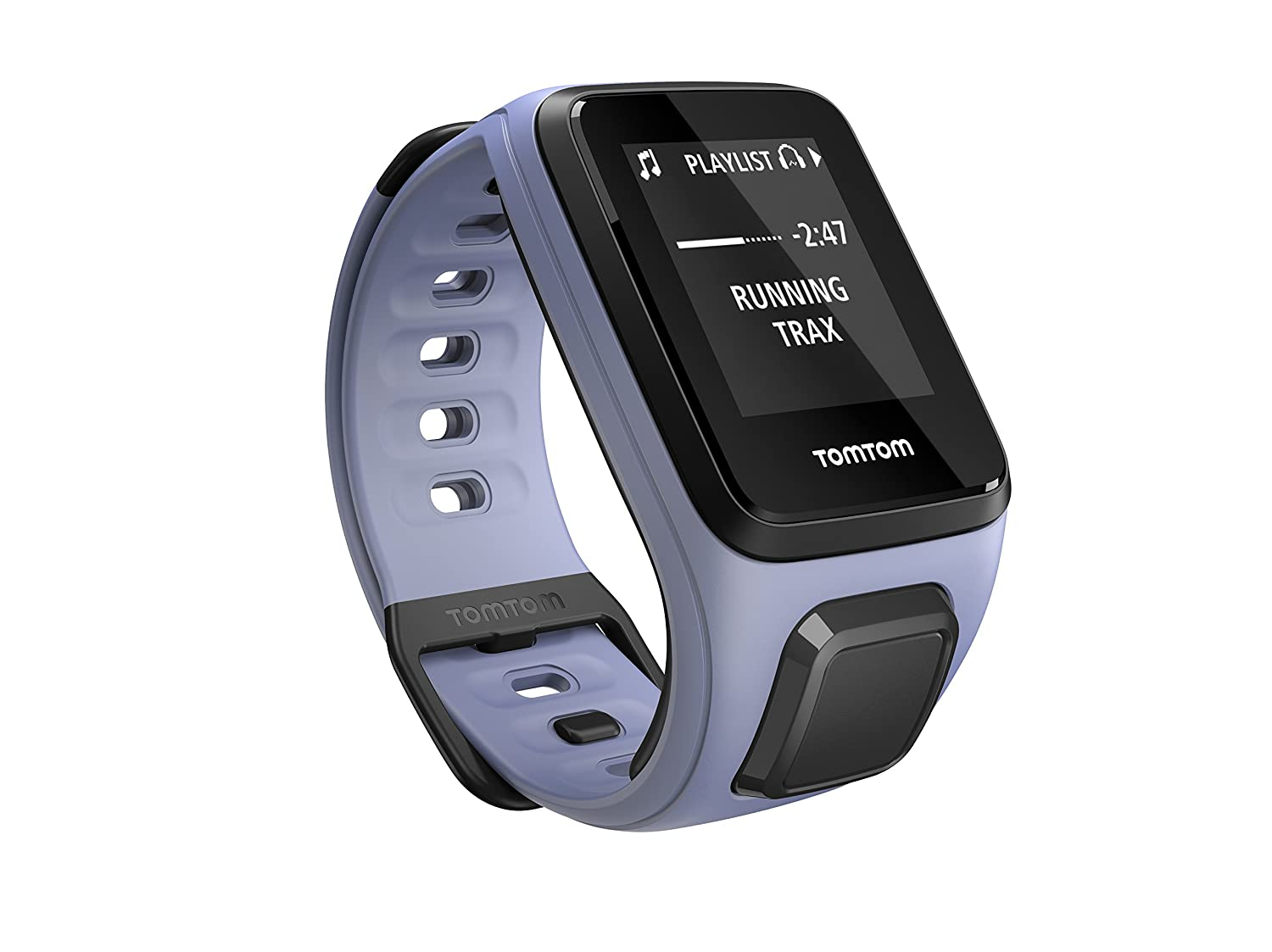 Best Gps 2020.Top 10 Best Gps Running Watch Buying Guide For 2018 2020 On
