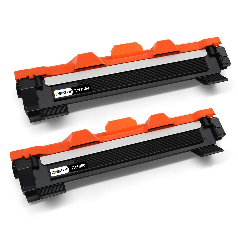2 Schwarz LxTek Kompatibel Ersatz f/ür TN1050 TN 1050 TN-1050 Toner f/ür Brother DCP-1510 DCP-1610W DCP-1612W HL-1110 HL-1112 DCP-1512 HL-1210W HL-1212W MFC-1910W MFC-1810