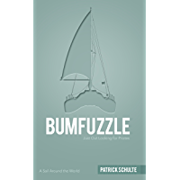 Bumfuzzle - Just Out Looking For Pirates
