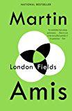 London Fields (Vintage International)