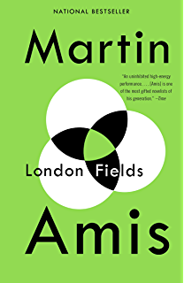 The zone of interest a novel kindle edition by martin amis london fields vintage international fandeluxe Gallery