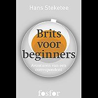 Brits voor beginners