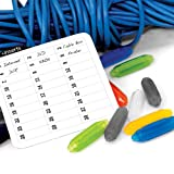 Dotz Cord ID Pro Cord and Cable Identification