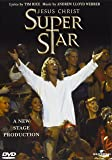 Jesus Christ Superstar [DVD] [2000]