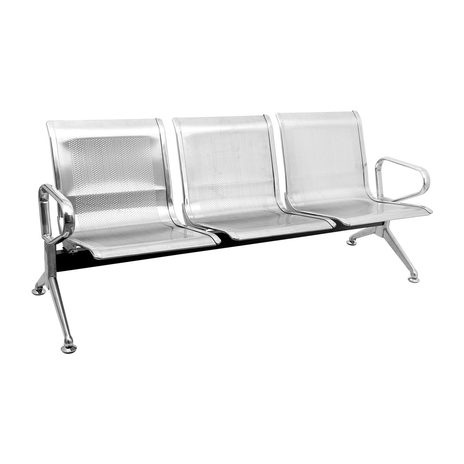 Reception Chairs Buy Reception Chairs line at Low Prices in