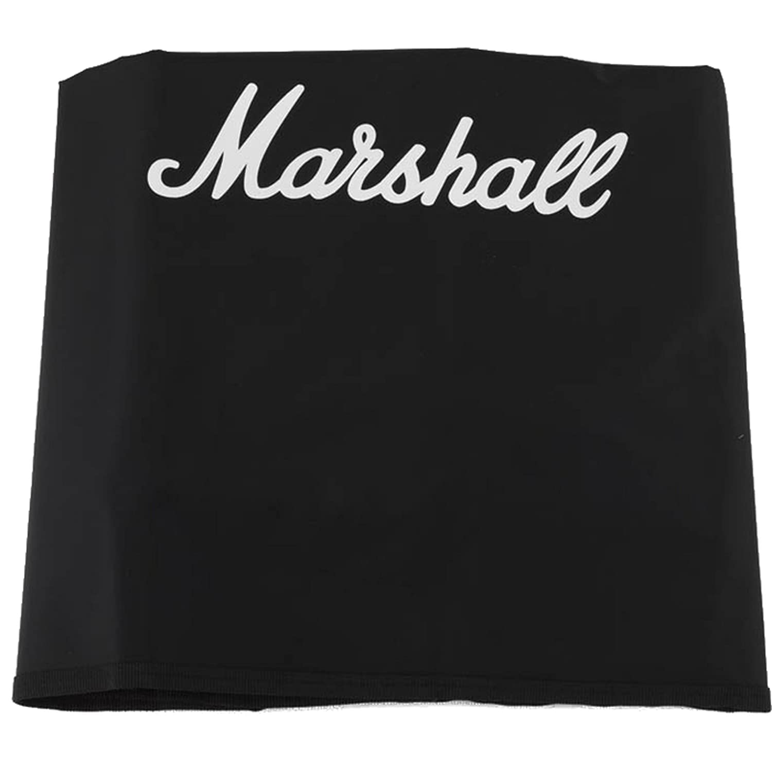 Marshall Amp Cover standard Head