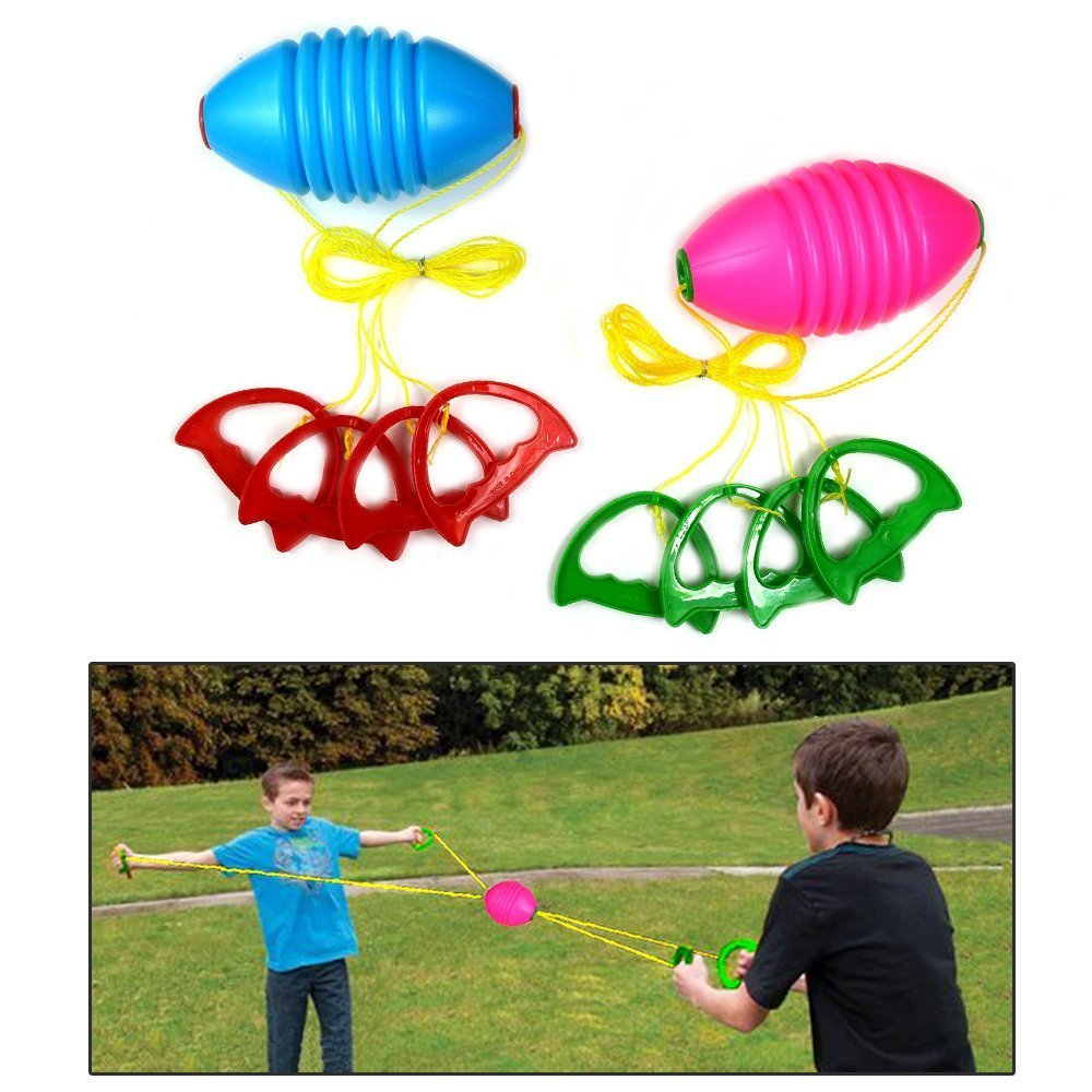 Bilateral Coordination Toy Ball Slider Activity Game for Family Dazzling Toys Zip Ball Game 3 Sets of Sliding Ball Fitness Games for kids Pack of 3 Speed Ball Upper Body Workout Set for Kids