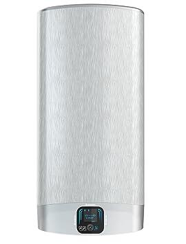 Calentador eléctrico de pared montado caldera de agua caliente capacidad de 1,5 kW de