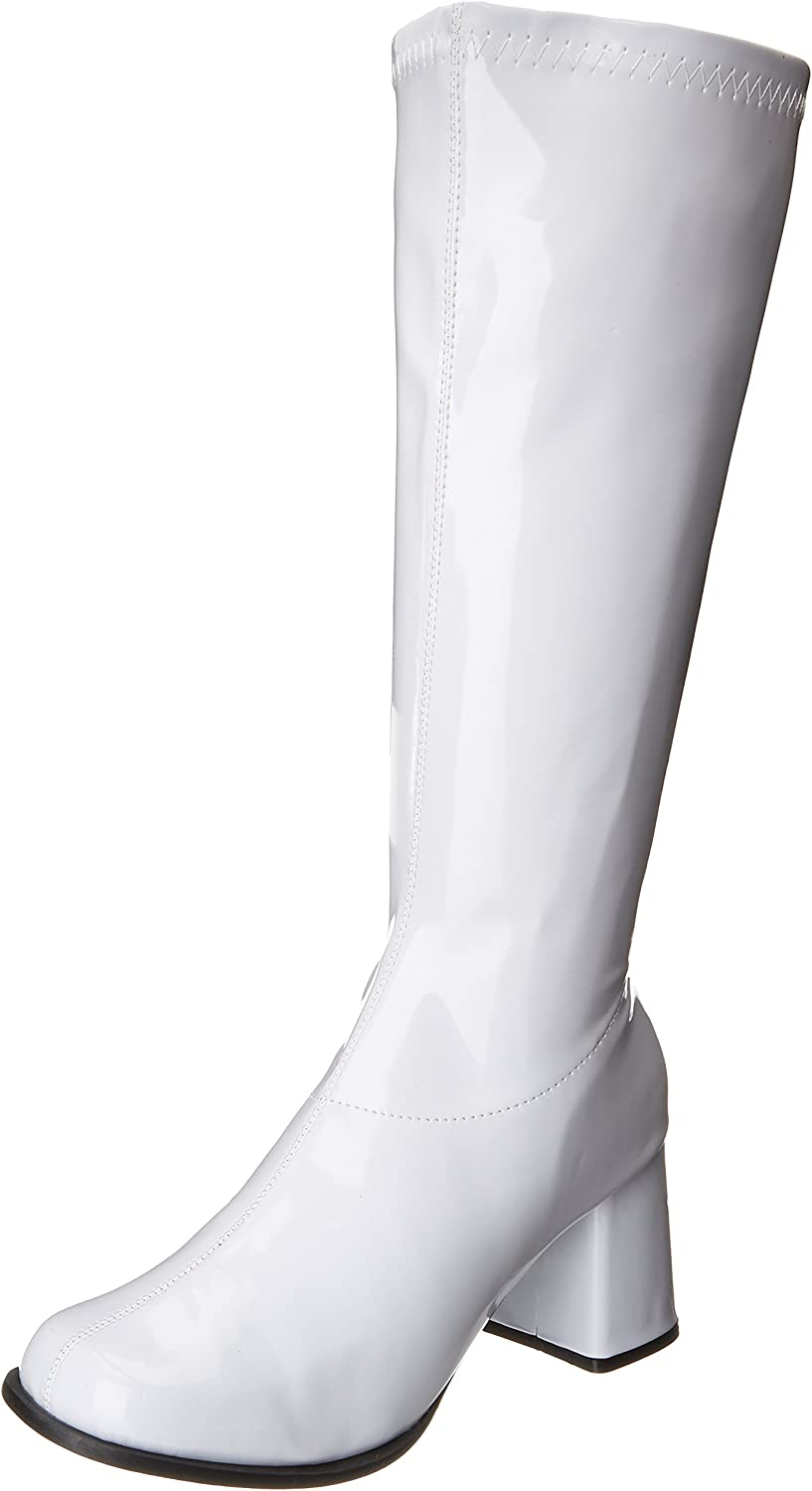 Ellie Shoes Women's Go-Go Boot