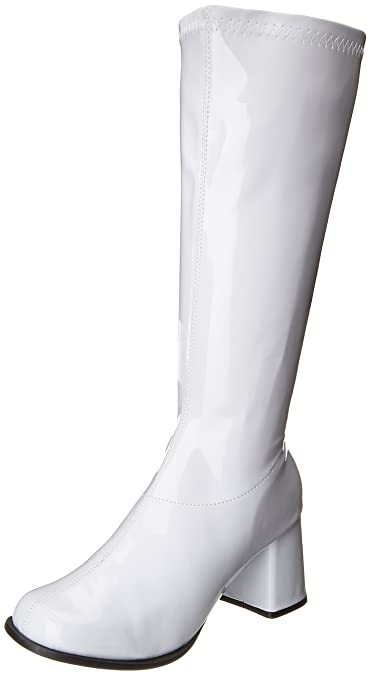 075be9db277 Ellie Shoes Women s Gogo Boot