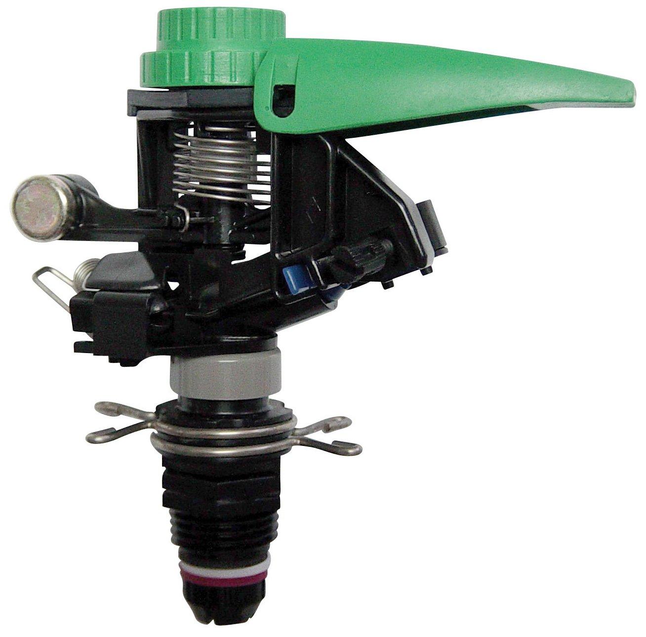 Rain Bird Plastic Impact Sprinkler