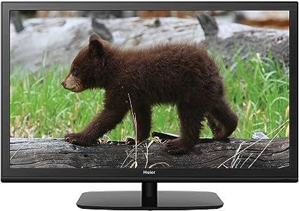 Haier LE29F2320 LED TV - Televisor (73,66 cm (29
