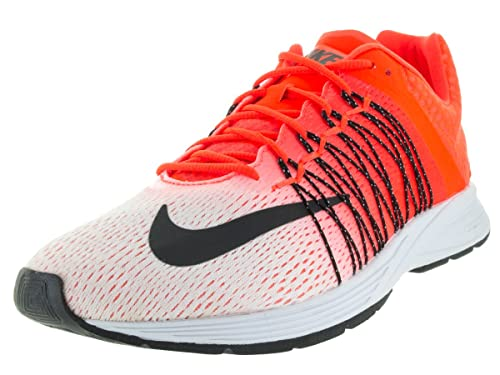 f5ed319349c Nike Air Zoom Streak 5 - Zapatillas de running unisex para adultos   Amazon.es  Zapatos y complementos
