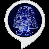 Amazon com: Tell Lord Vader: Alexa Skills