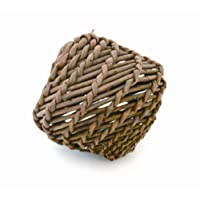 Happy Pet Willow Ball, Large