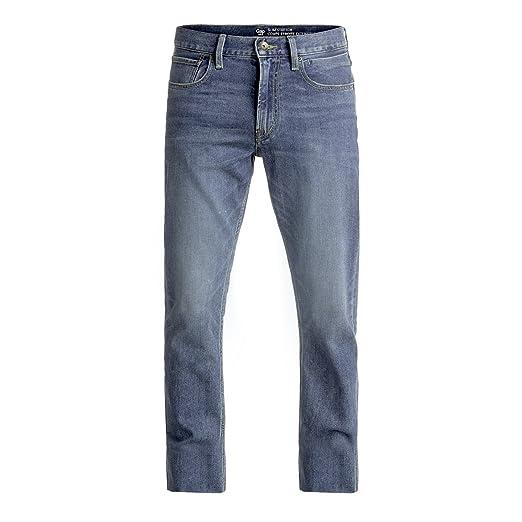 GAP Mens Slim Fit Stretch Jeans