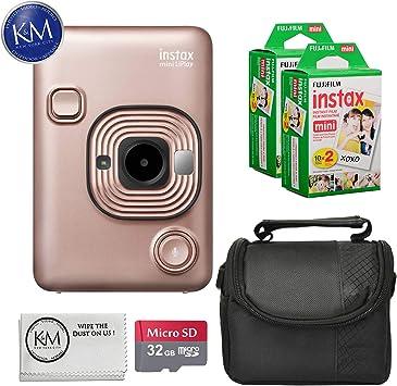 K&M 16631851 product image 5