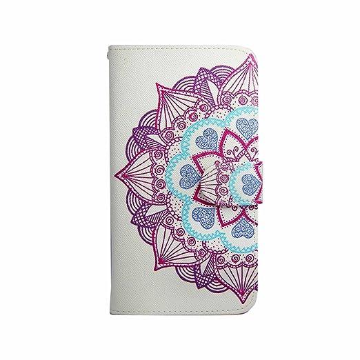 397 opinioni per Dokpav® Custodia per cellulare di cuoio, modello SAMSUNG Galaxy S3 mini