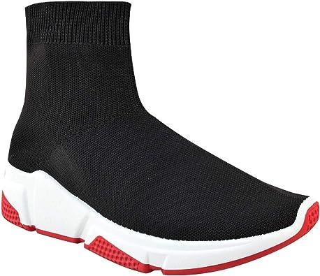 Fashion Thirsty - Zapatillas para Mujer: Amazon.es: Zapatos y complementos