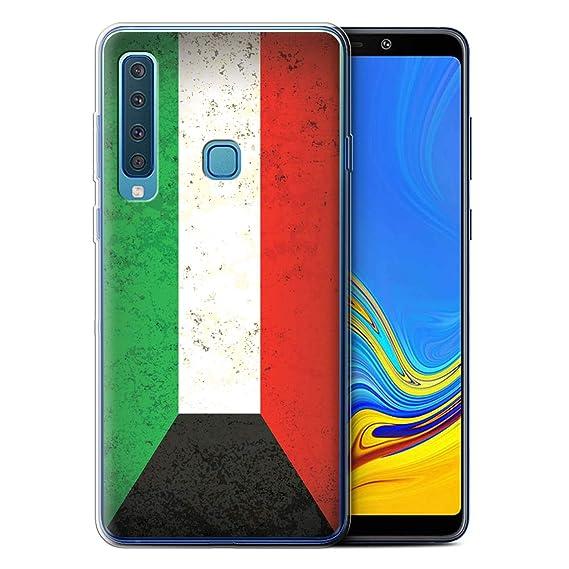Amazon com: eSwish Gel TPU Phone Case/Cover for Samsung