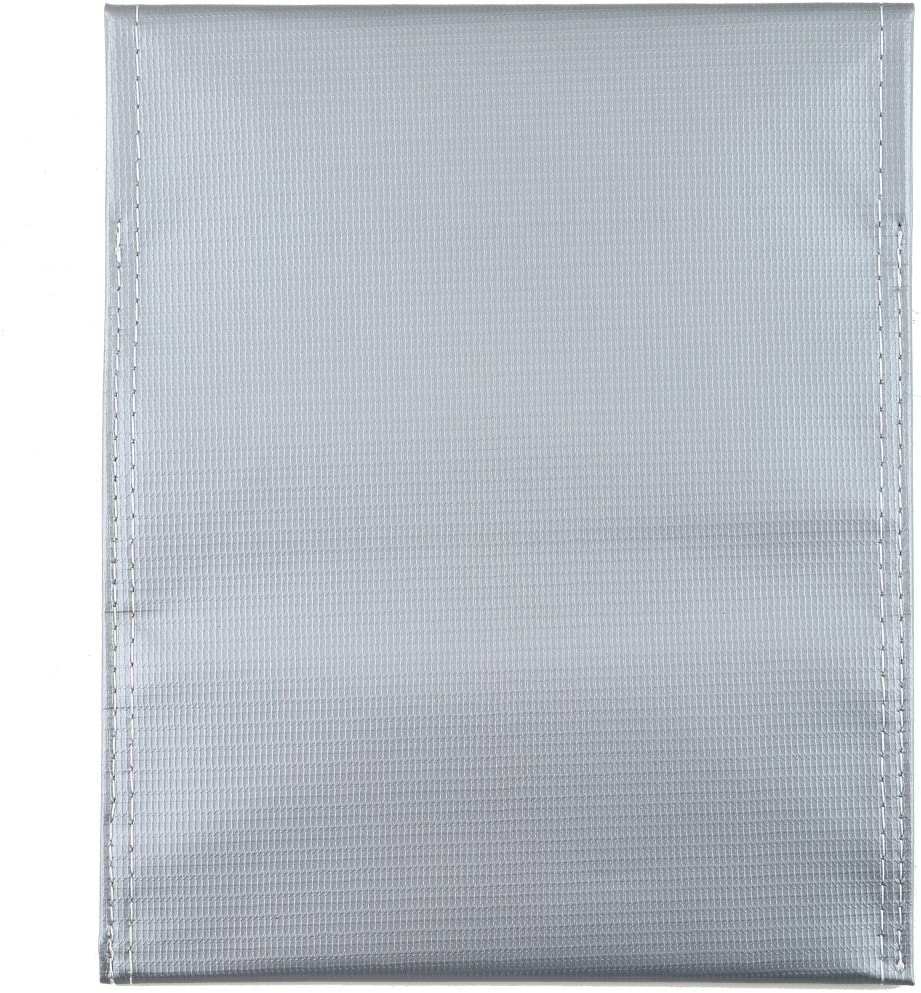 ICQUANZX LiPo Sac de Protection Lipo Batterie de Stockage LiPo Bag Sac de s/écurit/é Lipo Batterie Sac Lipo Batterie de Stockage Lipo Antid/éflagrant Lipo Safe Bag 240x65x180mm