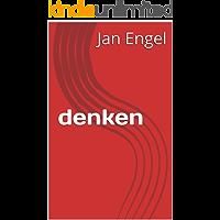 denken (German Edition)