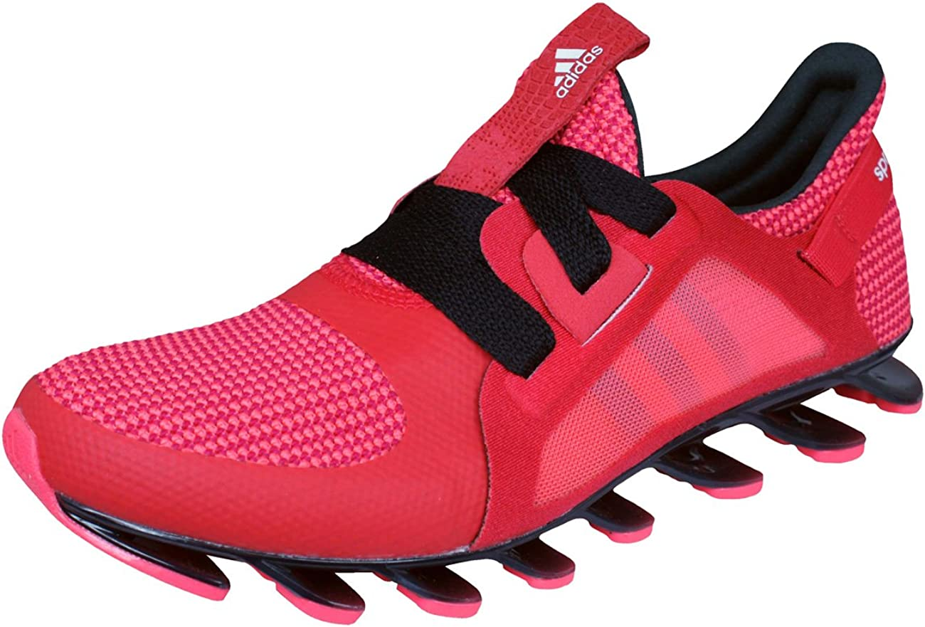Adidas SpringBlade 4 chaussures femmes taille 36 39