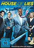 House of Lies - Die erste Season [2 DVDs]