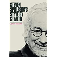Steven Spielberg's Style by Stealth