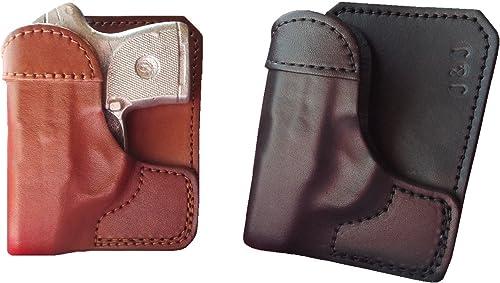 J&J-Formed-Wallet-Style-Premium-Leather-Pocket-Holster