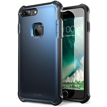 coque iphone 8 venom