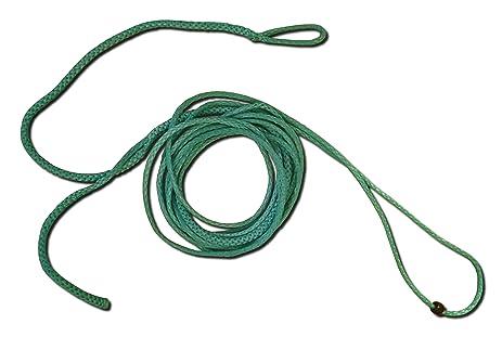 hammock whoopie slings   7 64 u0026quot  amsteel   6 u0027     amazon     hammock whoopie slings   7 64   amsteel   6 u0027 pair      rh   amazon