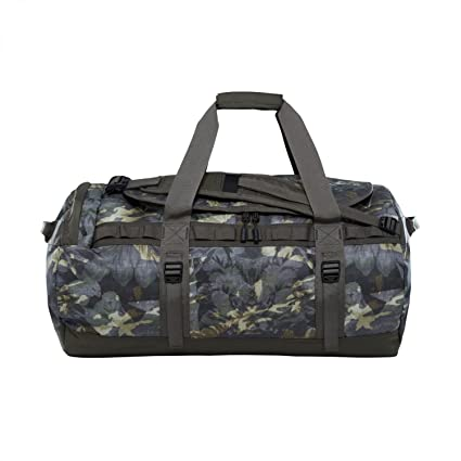 Image Unavailable. Image not available for. Color  The North Face Base Camp  Duffel Medium ... 45d5b5c41