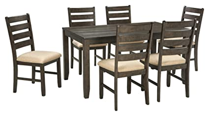 Amazon Com Ashley Furniture Signature Design Rolena Industrial