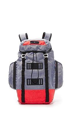 2cbf011e749e Amazon.com  adidas by Stella McCartney Women s Backpack Wintersport ...