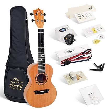 Online dating market share ukulele