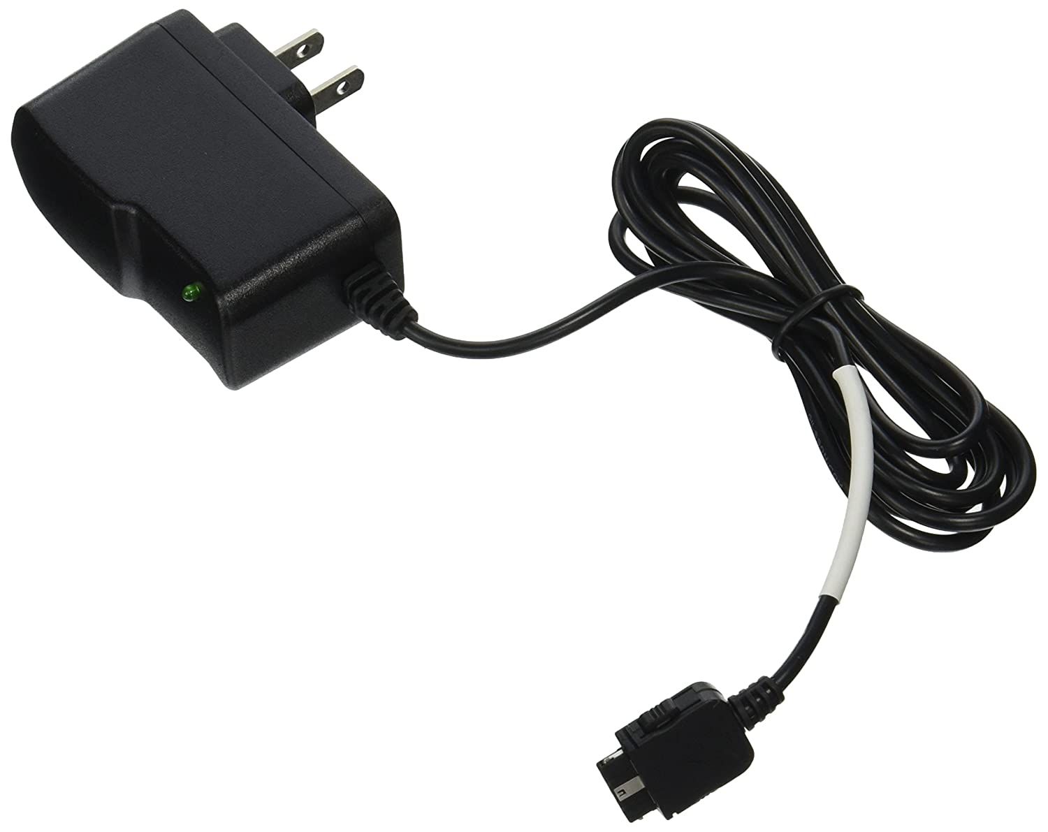 GARMIN NUVI 650 660 670 680 750 760 850 AC WALL CHARGER