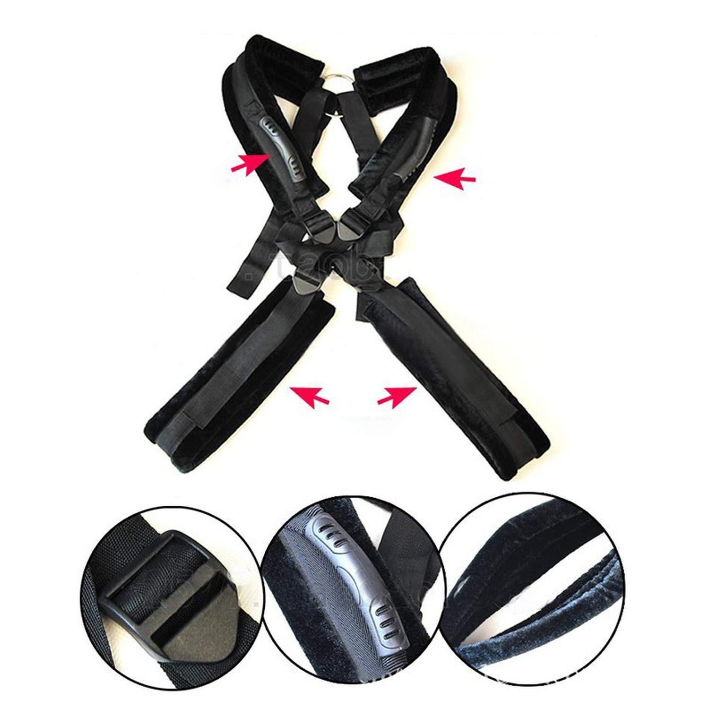 Amazon.com: Sm Tool - Cuerda de juguetes para adultos, alta ...