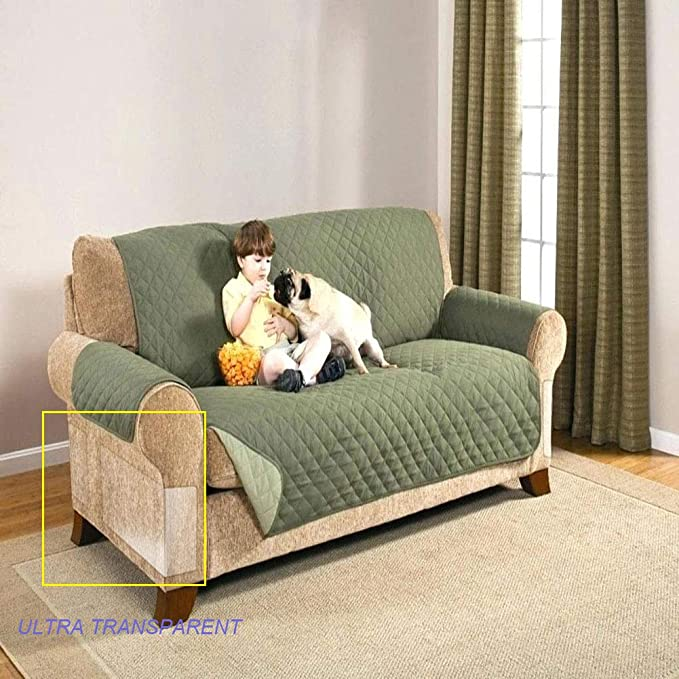 Amazon.com: 8 Pcs Furniture Protectors from Cats, Cat ...
