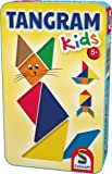 Schmidt 51406 Gioco Tangram Kids