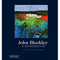 John Blockley - A Retrospective
