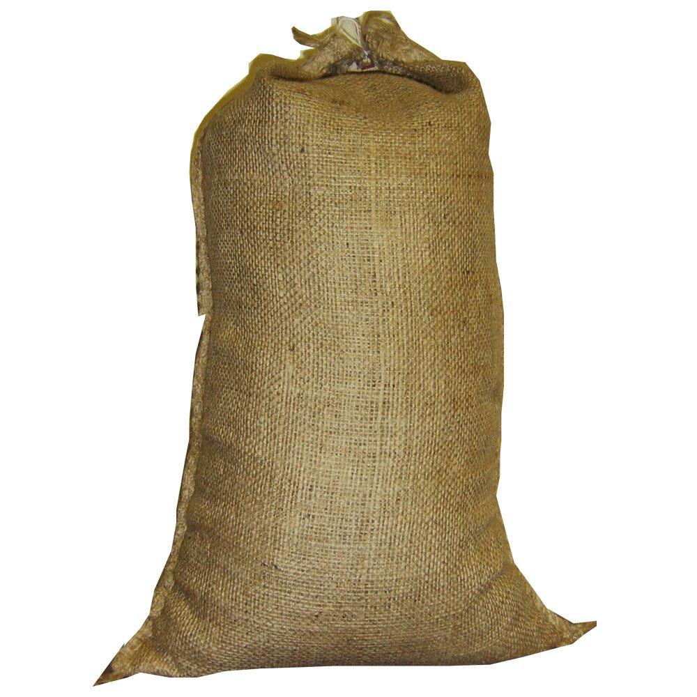 33 lbs BOLIVIA ORGANIC CARANAVI (AAA) GREEN COFFEE BEANS by Invalsa Coffee (Image #1)