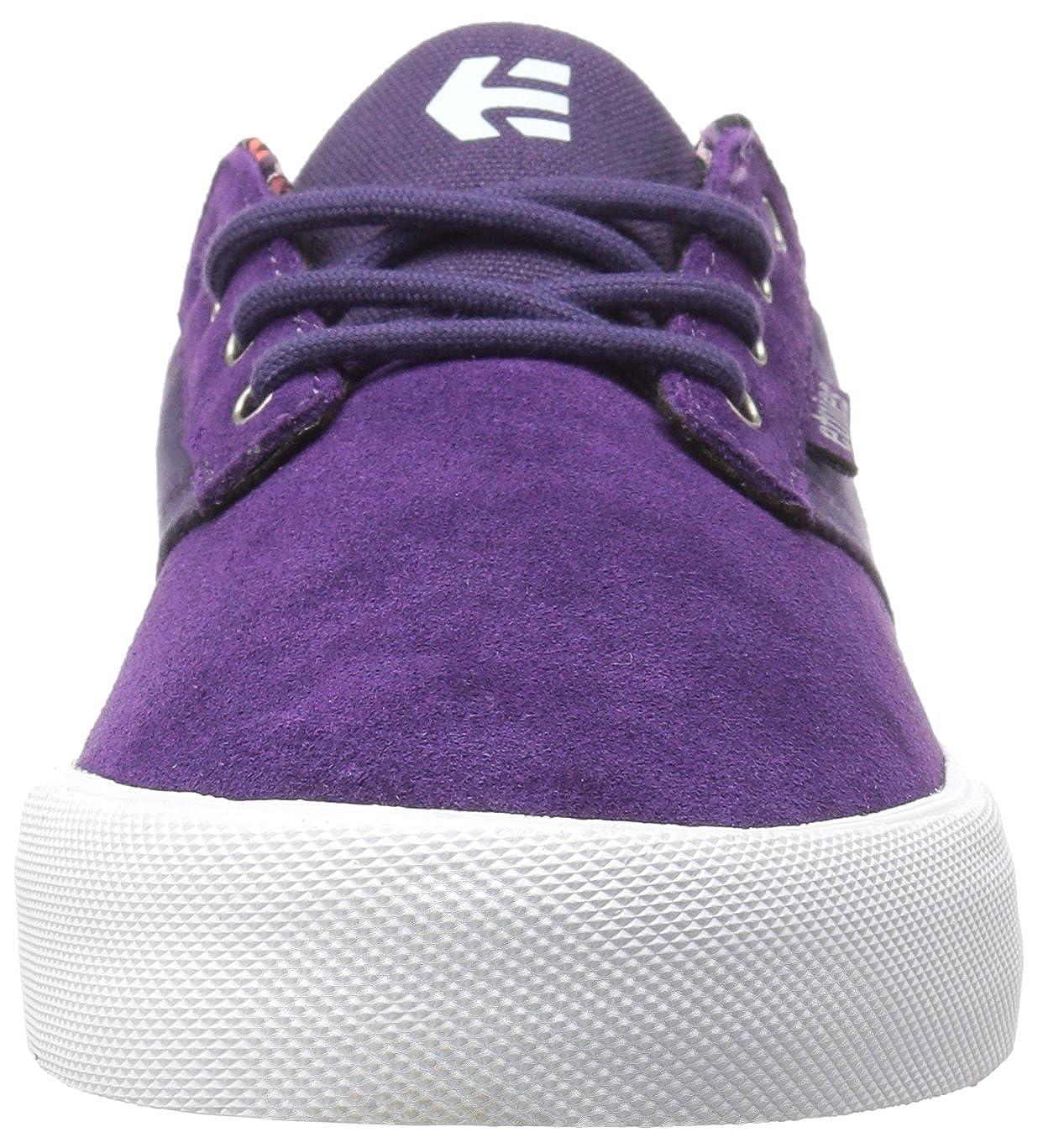 Etnies Womens Jameson Vulc Skate Shoe JAMESON VULC W/'S-W
