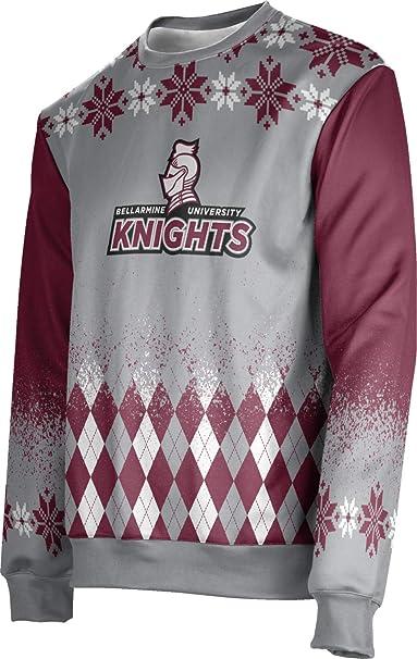 Hajotrawa Mens Long Sleeve O-Neck Casual Rib-Knit Pullover Sweaters